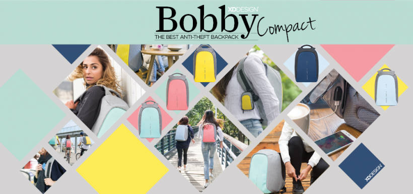 Banners_Bobby_Compact_top